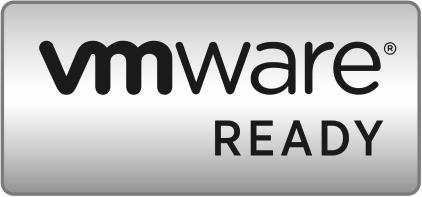 VMWare Ready
